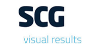 scg_visuals
