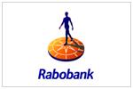 rabo_partner_150x100