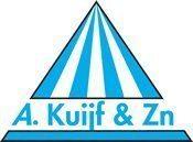 Kuijf_logo