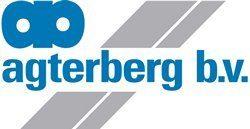 Logo Agterberg