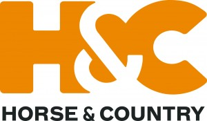 logo_Horse_Country