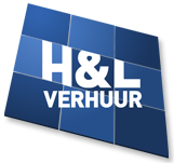 logo_hlverhuur