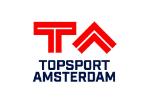 Topsport Amsterdam